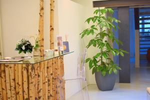 Fontana Rooms - AbcAlberghi.com