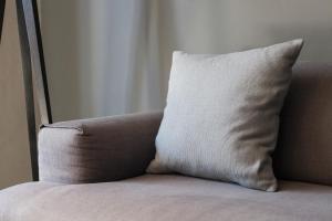Deluxe One-Bedroom Apartment - 11, Ronda Universitat Street