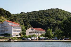 Apartment Supetarska Draga - Donja 5045a
