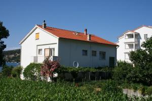 Apartment Supetarska Draga - Donja 5045b