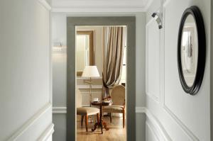 FH Hotel Calzaiuoli, Hotel  Firenze - big - 20