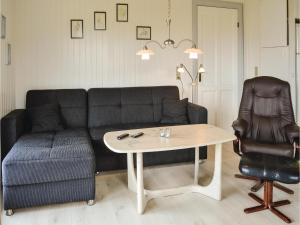 Holiday home Julianehåb Rømø III, Дома для отпуска  Bolilmark - big - 20