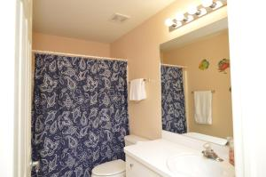 Lemon Tree, Villas  Cape Coral - big - 3