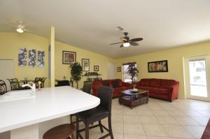 Lemon Tree, Villas  Cape Coral - big - 4