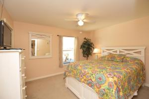 Lemon Tree, Villas  Cape Coral - big - 6