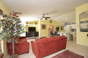 Lemon Tree, Villas  Cape Coral - big - 8