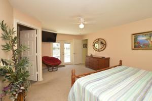 Lemon Tree, Villas  Cape Coral - big - 11