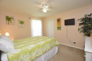 Lemon Tree, Villas  Cape Coral - big - 16