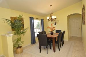 Lemon Tree, Villas  Cape Coral - big - 17