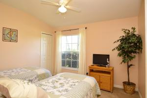 Lemon Tree, Villas  Cape Coral - big - 18