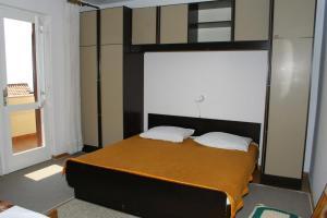 Apartment Podgora 518a