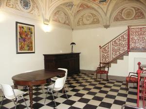 Real Taste of Siena - AbcAlberghi.com