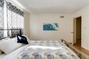 Charming 3BD Venice Beach House