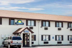 Days Inn Motel Ankeny