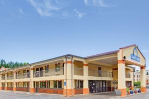 Days Inn - Acworth