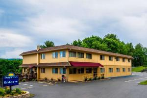 Days Inn Wurtsboro