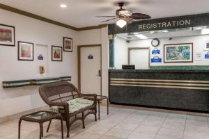 Days Inn by Wyndham West Palm Beach