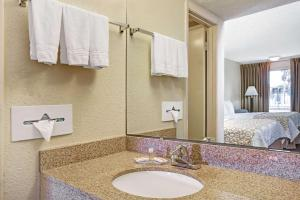 Days Inn by Wyndham St. Augustine West, Motels  St. Augustine - big - 23