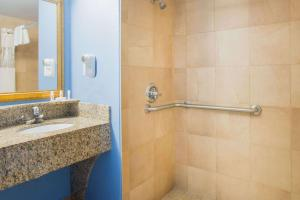 Days Inn by Wyndham New Haven, Hotels  New Haven - big - 26
