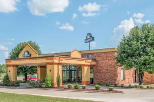 Days Inn Calvert City