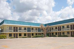 Days Inn by Wyndham N.W. Medical Center, Hotels  San Antonio - big - 1