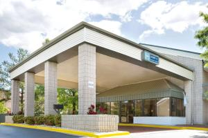 Days Inn Galleria-Birmingham