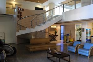 Ampliaza Imóveis, Apartments  Fortaleza - big - 15