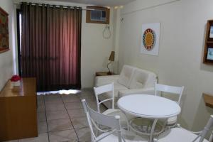 Ampliaza Imóveis, Apartments  Fortaleza - big - 21