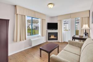 Days Inn by Wyndham Kamloops BC, Hotely  Kamloops - big - 30