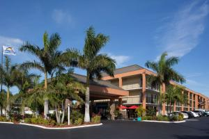 Days Inn by Wyndham Sarasota Bay, Hotels  Sarasota - big - 1