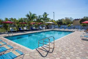 Days Inn by Wyndham Sarasota Bay, Hotels  Sarasota - big - 21