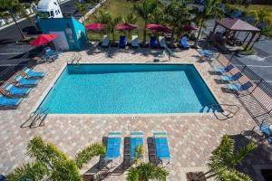 Days Inn by Wyndham Sarasota Bay, Hotels  Sarasota - big - 22