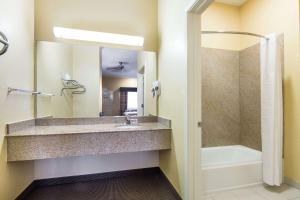 Days Inn by Wyndham Baytown East, Hotels  Eldon - big - 4