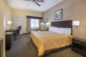 Days Inn by Wyndham Baytown East, Hotels  Eldon - big - 15