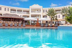 ACOYA Hotel Suites and Villas, an Ascend Hotel Collection Member