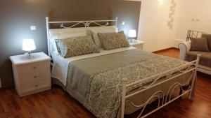 Casa Lucia - AbcAlberghi.com