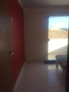 Casa de praia em Cabo Frio, Prázdninové domy  Tamoios - big - 31