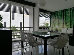 Townhouse Cancún