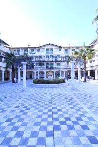 CYTRUS apartament - AbcAlberghi.com