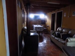Residencial Viviana, Guest houses  Coronel - big - 14