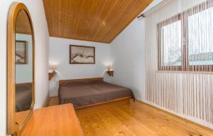 Apartment Porec 13927a, Apartments  Poreč - big - 7