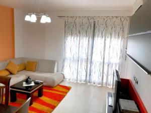E.K.A Luxury Apartments 2