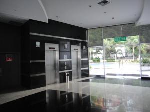 Departamento Riverfront II Guayaquil, Apartmanok  Guayaquil - big - 23