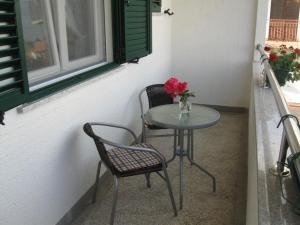 Apartment Brodarica 11262a