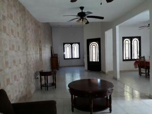 Casa Tlapala, Nyaralók  Cancún - big - 15