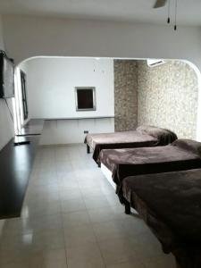 Casa Tlapala, Ferienhäuser  Cancún - big - 16