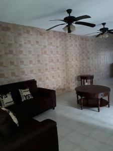 Casa Tlapala, Nyaralók  Cancún - big - 20
