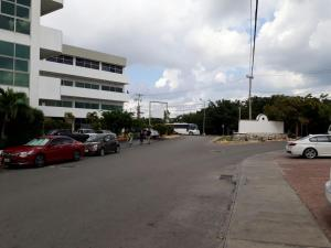 Casa Tlapala, Nyaralók  Cancún - big - 21