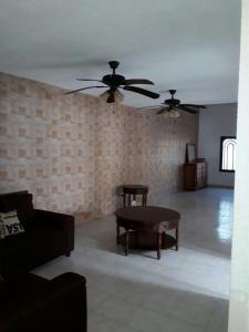 Casa Tlapala, Ferienhäuser  Cancún - big - 1