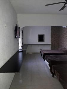 Casa Tlapala, Nyaralók  Cancún - big - 25